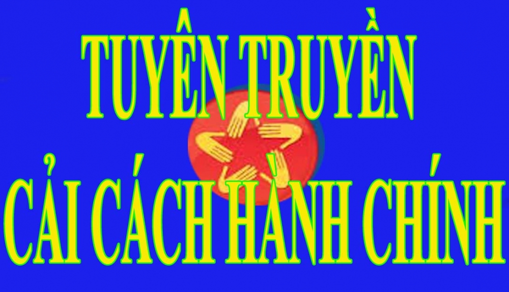 Ngân hàng Nhà nước Chi nhánh Hà Tĩnh ban hành Kế hoạch  tuyên truyền CCHC năm 2020
