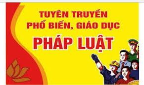 Báo cáo công tác phổ biến giáo dục pháp luật năm 2020 của Ngân hàng Nhà nước Chi nhánh tỉnh Hà Tĩnh