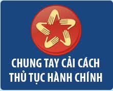 Ngân hàng Nhà nước Chi nhánh Hà Tĩnh ban hành Kế hoạch  cải cách hành chính năm 2020