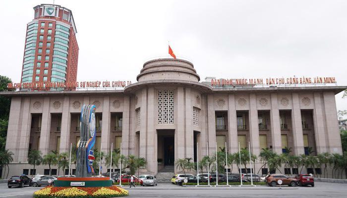 Ngân hàng Nhà nước Việt Nam ban hành Thông tư số 14/2021/TT-NHNN sửa đổi, bổ sung một số điều của Thông tư số 01/2020/TT-NHNN quy định về việc tổ chức tín dụng, chi nhánh ngân hàng nước ngoài cơ cấu lại thời hạn trả nợ, miễn, giảm lãi, phí, giữ nguyên nhóm nợ nhằm hỗ trợ khách hàng bị ảnh hưởng bởi dịch Covid-19.