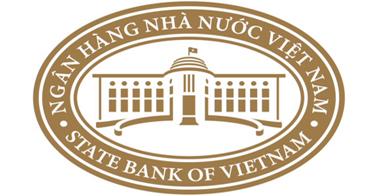 Thông tin hoạt động ngân hàng Hà Tĩnh năm 2019