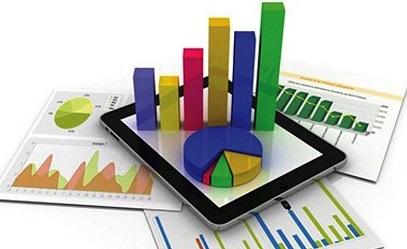 Thông tin hoạt động Ngân hàng 6 tháng đầu năm 2021